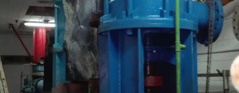 Pompa di Cassano e riapertura pozzi di Montoro: acqua, la crisi volge al termine