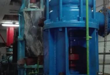 Acqua: segnali positivi da Montoro e Cassano, ma la crisi permane
