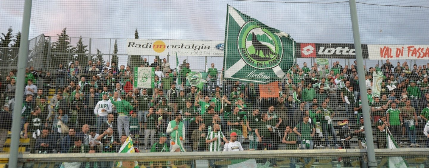 Calcio, assolto anche l'ultimo tifoso per i fatti di La Spezia