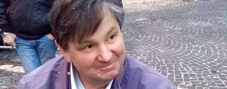 Lutto nel mondo delle Pro Loco irpine, si è spento Vincenzo Riccardi