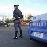 VIDEO/ Controlli a tappeto nel week-end: 24enne guidava in stato di ebbrezza