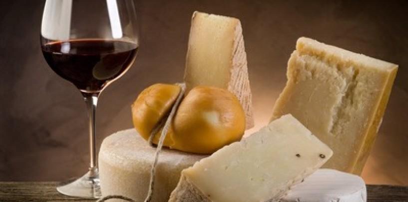 Export Campania in crescita grazie alle eccellenze agroalimentari