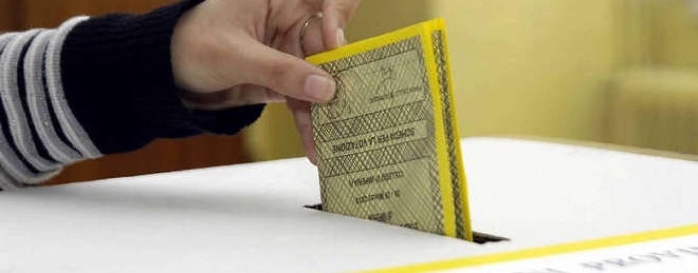 Azione Cattolica, Diocesi Avellino: l'importanza di presentarsi al voto il 4 dicembre