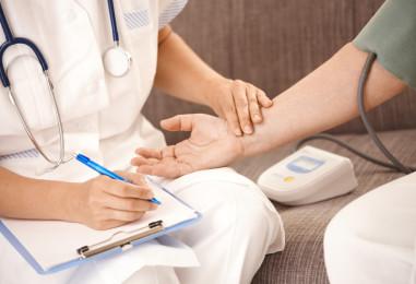 Grottaminarda, attivo l'ambulatorio infermieristico del Comune