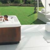 Idromassaggio e wellness da Vemati con docce e vasche