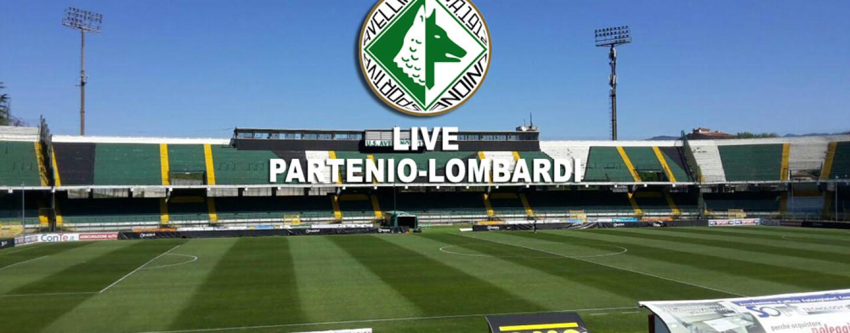 LIVE PARTENIO/ L'Avellino torna a sudare sul campo. La diretta video