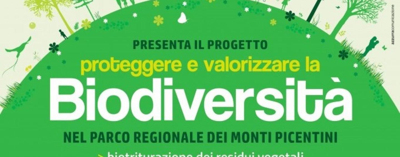 """Parco Regionale dei Monti Picentini, convegno a Nusco sul tema """"Proteggere e Valorizzare la Biodiversità"""""""