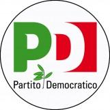 """Pd Ariano: """"Dal territorio alle istituzioni, ecco il nostro modello di Partito"""""""