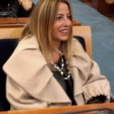 Scuola e legalità: a Manocalzati l'assessore regionale Fortini