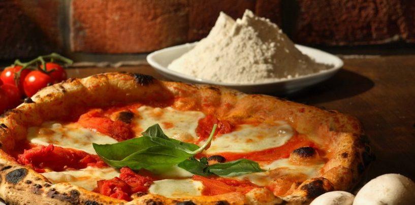 """""""Pizza al Borgo"""", dal 2 al 4 giugno la manifestazione montorese dedicata alla pizza"""