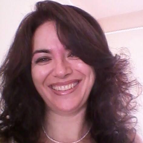 Marianna Patricelli psicologa