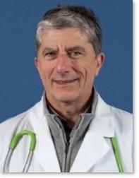 Dottor Massimiliano Fontana