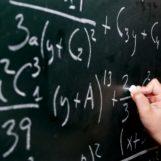 """Le scuole di Avellino protagoniste al """"Gran Premio di Matematica Applicata"""""""