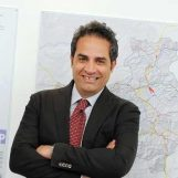 Piano sblocca opere, 23 milioni di euro per l'Irpinia