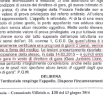 Montella 2