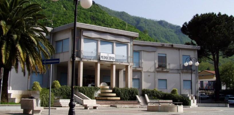 "Associazione ""Cipolletti English Curriculum School"", a Montoro ciclo di seminari"