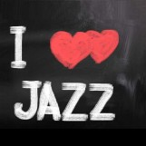 Ad Ospedaletto, c'è una Contessa che ama il jazz…