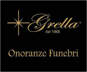 Of Grella