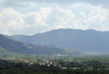 """Rubinaccio (Mir) all'attacco di Santaniello e Iovino: """"Si sono dimenticati del Vallo Lauro"""""""
