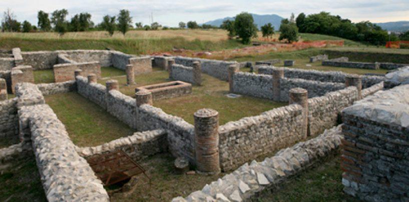Ferragosto al museo, due siti aperti in provincia di Avellino
