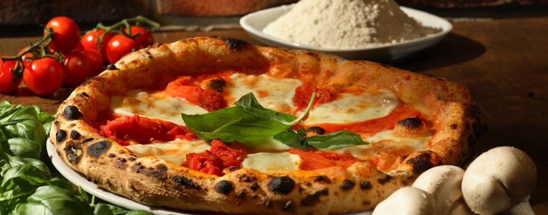Unesco: la pizza napoletana unica candidata italiana a Patrimonio dell'Umanità