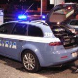 La Polstrada contro le stragi del sabato sera: quatto patenti ritirate per abuso di alcol alla guida
