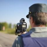 VIDEO / Ecco i tre nuovi autovelox sul raccordo AV-SA: saranno attivati nei prossimi giorni