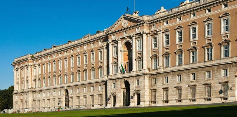 Turismo, l'Epifania premia la Campania e le sue città