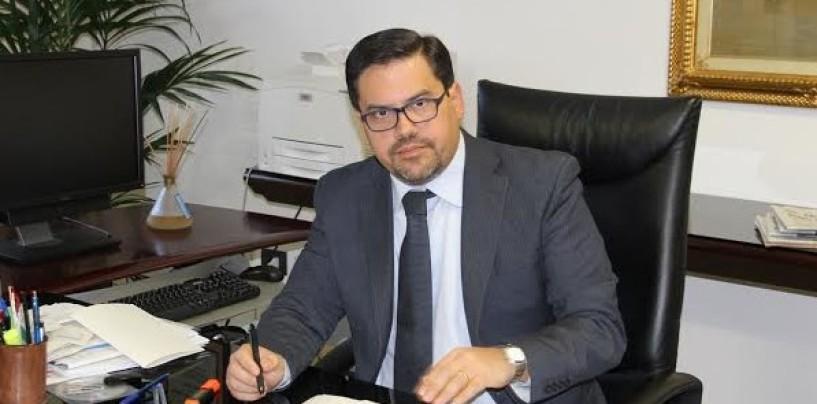 Tommasetti si candida con la Lega, Rifondazione chiede le dimissioni del Rettore dell'Università di Salerno