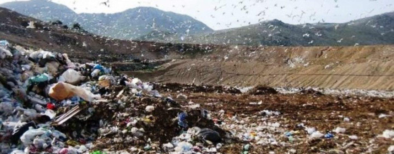 """Problematica Rifiuti in località Pagliarone, Giuditta: """"Condizioni igienico-sanitarie disastrose"""""""