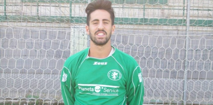 """Eccellenza – San Tommaso, Ripoli: """"Che gioia tornare al gol, ora serve continuità"""""""