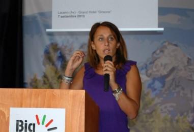 """Utilizzo del centro di protezione civile di Lauro, Santaniello: """"La svolta è arrivata con il Pd"""""""