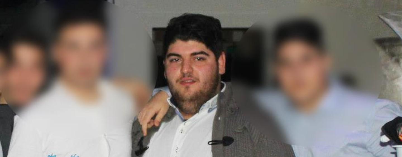 Incidente di Nola, sarà lutto cittadino a Sperone: gli amici ricordano Giuseppe