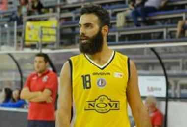 Basket Avellino, Norcino e Parlato di nuovo in canotta Scandone
