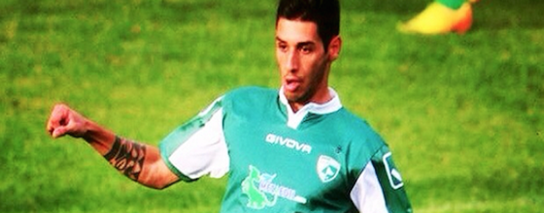 Avellino Calcio – Evangelista, l'entourage valuta il trasferimento all'estero