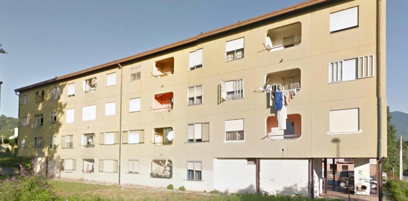 Comune: pronti 100 alloggi. Intanto è caccia ai fondi per la manutenzione