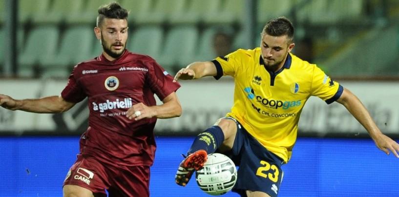 Avellino Calcio – Mercato, Schiavone si allontana: Livorno alla stretta finale