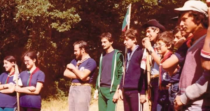 Gruppo Scout Agesci Avellino 1