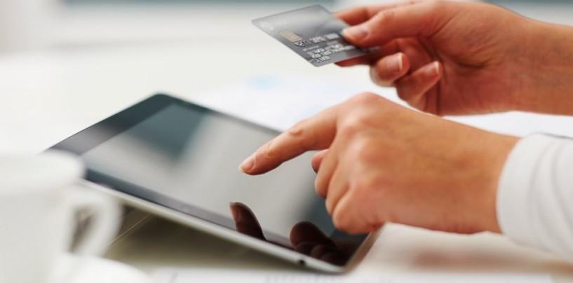 ECommerce: anche in Italia il risparmio parte dalla rete