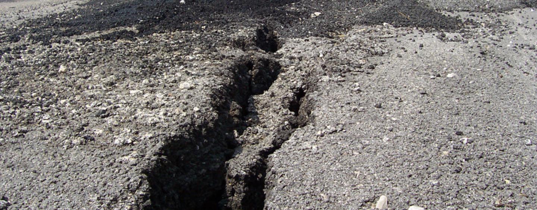 Striscia la notizia fa tappa a Monteverde… e non per parlare di eolico