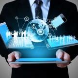 Telecomunicazioni e digital divide, iniziativa di Assoprovider