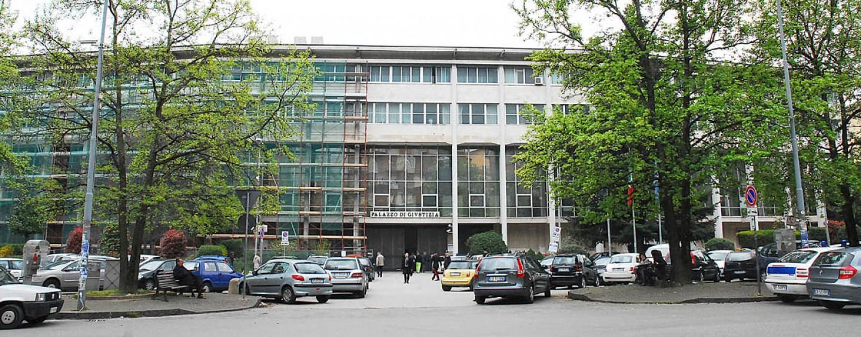 Tribunale fatiscente: toghe irpine in sciopero, salta il processo sulla strage di Acqualonga