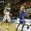 Fotogallery Basket, Sidigas Avellino-Banco di Sardegna Sassari