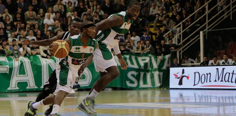 Basket Avellino, si decide entro la prima settimana di luglio