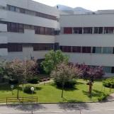 CostruendoUNISA | Domani in Ateneo: via ai nuovi campi sportivi con Rossi, Bruscolotti, Manfredini, Di Fruscia e Starace
