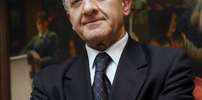 Legge Severino, Pg Cassazione: Tar non ha giurisdizione