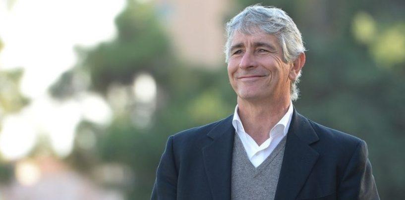 Date play-off e play-out: la Serie B convoca l'Assemblea di Lega per il calendario