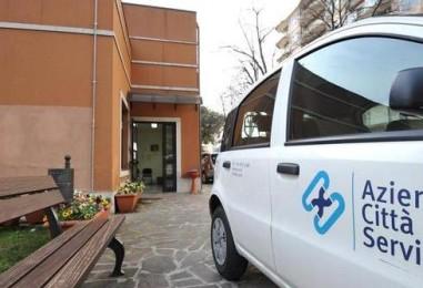 Scandalo Acs, Riesame conferma misure cautelari: Gabrieli resta ai domiciliari