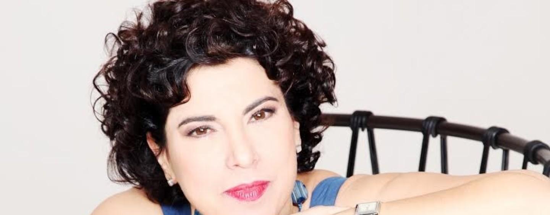 Carlo Gesualdo – Musica al parco: Ada Montellanico madrina della kermesse