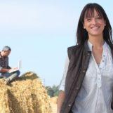 Biodiversità, contadini 4.0 alla Federico II con Coldiretti Donne e Donne dell'Alta Irpinia